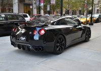 Used Nissan Gt-r for Sale Luxury 2010 Nissan Gt R Premium Stock for Sale Near Chicago Il