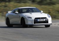 Used Nissan Gt-r for Sale Luxury Nissan Gt R 2016 Review