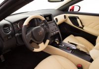 Used Nissan Gt-r for Sale New 2015 Nissan Gt R Interior Robbins Nissan Blog