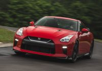 Used Nissan Gt-r for Sale New 2019 Nissan Gt R Reviews