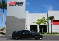 Used Nissan Gt-r for Sale New Used 2017 Nissan Gt R Premium for Sale $89 900