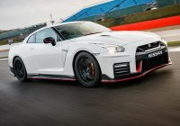 Used Nissan Gt-r for Sale Unique Nissan Gt R Nismo 2017 Review