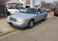Used Police Cars Awesome Sams Auto Sales Used Cars In Chicago 3377 N Milwaukee 773