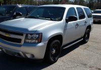 Used Police Cars for Sale Awesome Nc Dps Surplus Vehicle Sales