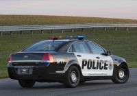 Used Police Cars for Sale Fresh Used Chevy Caprice Police Cars for Sale