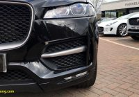 Used Police Cars for Sale Near Me New Beautiful Cars for Sale by Police
