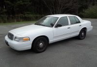 Used Police Cars Fresh Used Police Cars for Sale Lovely Nypd Police Cars Responding