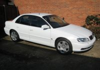 Used Police Cars New Used Police Cars for Sale Near Me Luxury Ex Police Cars Good Page 2