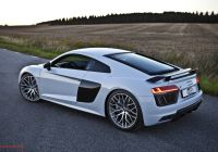 Used R8 Inspirational 890 Best R 8 Images