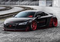 Used R8 Unique 131 Best Audi R8 Images