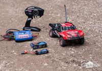 Used Rc Cars Best Of 7 Tips for Ing Your First Rc Truck