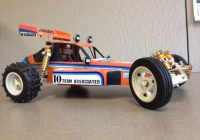 "Used Rc Cars Elegant Old is the New ""new"" Rc Car Action"