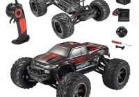 Used Rc Cars for Sale Near Me Elegant before You Here are the 5 Best Remote Control Car for Kids