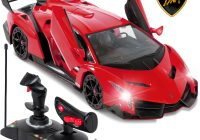 Used Rc Cars for Sale Near Me Elegant Cheap Rc Cars for Sale Fast and Fun