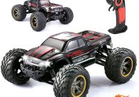 Used Rc Cars for Sale Near Me Inspirational Best Rc Cars Er S Guide Reviews [must Read]