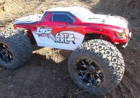 Used Rc Cars New Gas Remote Control Cars and Trucks