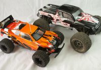 Used Rc Cars New How to Into Hobby Rc Upgrading Your Car and Batteries Tested