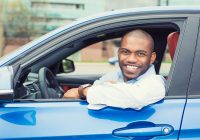 Used Rental Cars for Sale Beautiful Should I A Used Rental Car