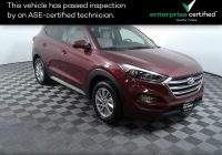 Used Rental Cars for Sale Lovely Enterprise Car Sales Certified Used Cars Trucks Suvs for Sale
