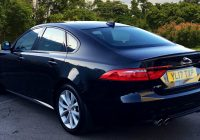 Used Rental Cars for Sale Near Me Lovely 23 Luxury Used Rental Cars for Sale
