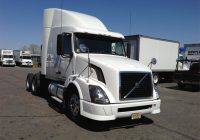 Used Sale Inspirational Used Trucks for Sale Just Reduced Bentley Truck Services