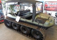 Used Sale Luxury Page 1 Us New and Used Argo atvs Prices for Sale