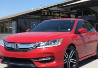 Used Sale Luxury Quality Used Cars Suv S Trucks for Sale In Nwa