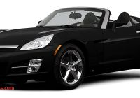 Used Saturn Sky Luxury Amazon Com 2007 Saturn Sky Reviews Images and Specs