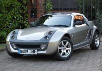 Used Smart Cars for Sale Beautiful Affordable Used Smart Car for Sale About On Cars Design Ideas with