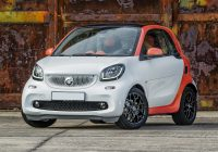 Used Smart Cars for Sale Inspirational 2016 Smart fortwo Price Photos Reviews Features