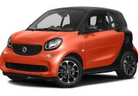 Used Smart Cars for Sale Luxury Smart fortwos for Sale In Seattle Wa
