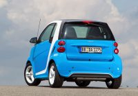 Used Smart Cars for Sale Near Me Awesome Used Smart Cars for Sale by Owner Best Of Smart fortwo Coupe Review