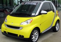 Used Smart Cars for Sale Near Me Lovely Trendy Used Smart Car for Sale by Smart fortwo Passion Convertible