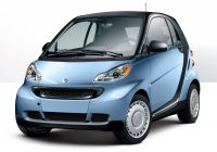 Used Smart Cars for Sale Near Me Lovely Used Smart Car for Sale with Smart fortwo On Cars Design Ideas with