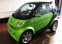Used Smart Cars for Sale Near Me Luxury Smart Car Engine