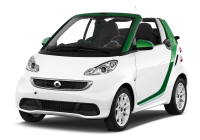 Used Smart Cars for Sale Near Me Unique Smart fortwo Electric Drive Reviews Research New Used Models