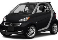 Used Smart Cars for Sale Near Me Unique Used Smart fortwos for Sale Less Than 3 000 Dollars