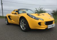 Used Sports Cars for Sale Fresh New Used Sports Cars for Sale Codyjudy