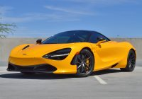 Used Sports Cars for Sale Inspirational Featured Pre Owned Exotic Sport Cars for Sale Scottsdale Az