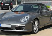 Used Sports Cars Inspirational 20 Best Used Sports Cars Under $30 000 Page 8 Of 20 Carophile