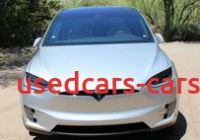 Used Tesla $4000 Elegant Cars for Sale by Owner In Arizona 64 Cars From $4 000