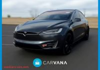 Used Tesla $4000 New Used Tesla for Sale In Silvis Il