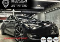 Used Tesla $5000 Inspirational Tesla Under $5 000 for Sale In Uniontown Pa