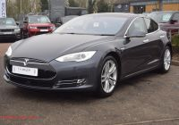 Used Tesla A Inspirational Used 2015 Tesla Model S Auto for Sale In Oxfordshire
