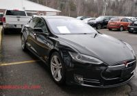 Used Tesla A Luxury Used 2016 Tesla Model S 90d Awd sold for Sale In Saint