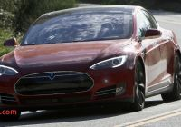 Used Tesla Autopilot Awesome Review I Used Tesla Autopilot to Drive From Sydney to