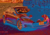 Used Tesla Autopilot Beautiful Tesla is Remotely Removing Autopilot Features From Used