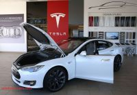 Used Tesla Car Prices New Tesla is now Selling Used Electric Cars for Lower Prices