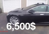 Used Tesla Cheap Awesome which Tesla is the Cheapest Lovely Worlds Cheapest Tesla
