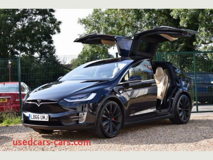 Permalink to Inspirational Used Tesla Cheap